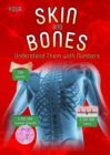 Image for Your skin and bones: understand them with numbers