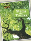 Image for Stems and trunks