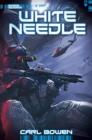 Image for White needle