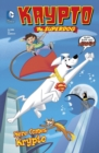 Image for Here comes Krypto