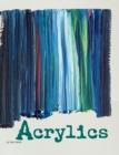 Image for Acrylics
