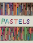Image for Pastels