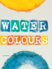 Image for Water colours