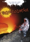 Image for Volcanologist