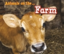 Image for Animals on the ... farm