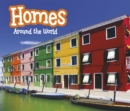 Image for Homes around the world