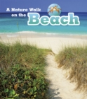 Image for A nature walk on the beach