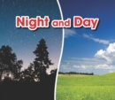 Image for Night and day