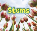 Image for All about stems