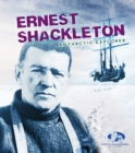 Image for Ernest Shackleton: Antarctic explorer