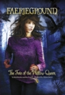 Image for The fate of the Willow Queen