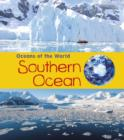 Image for Southern Ocean