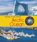 Image for Arctic Ocean