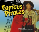 Image for Famous pirates