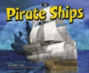 Image for Pirate ships