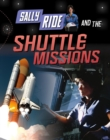 Image for Sally Ride and the shuttle missions