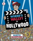 Image for Where's Wally?  : in Hollywood