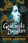 Image for The goldsmith's daughter