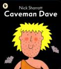 Image for Caveman Dave