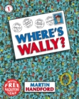 Image for Where's Wally?