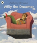 Image for Willy the dreamer