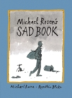 Image for Michael Rosen's sad book