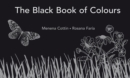 Image for The black book of colours