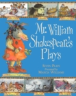 Image for Mr William Shakespeare's plays  : seven plays