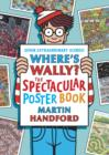 Image for Where's Wally? The Spectacular Poster Book