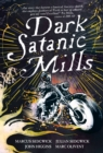 Image for Dark satanic mills