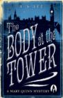 Image for The body at the tower
