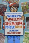 Image for Where's Wally the Spectacular