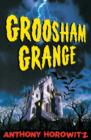 Image for Groosham Grange: two stories in one ;and, Return to Groosham Grange