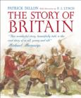 Image for The story of Britain