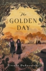 Image for The golden day