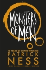 Image for Monsters of men : book three