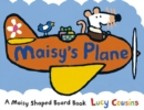 Image for Maisy's plane