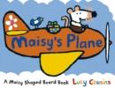 Image for Maisy's plane