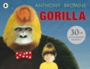 Image for Gorilla