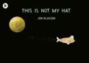 Image for This is not my hat