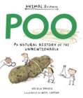 Image for Poo  : a natural history of the unmentionable