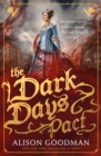 Image for The Dark Days pact