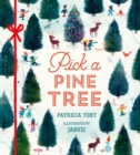 Image for Pick a pine tree