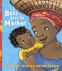 Image for Baby goes to market