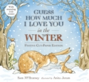Image for Guess How Much I Love You in the Winter