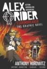 Image for Stormbreaker  : the graphic novel
