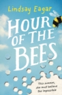 Image for Hour of the bees