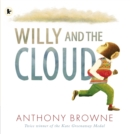 Image for Willy and the cloud