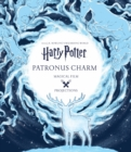 Image for Harry Potter: Magical Film Projections: Patronus Charm