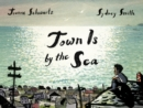 Image for Town is by the sea